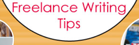 Monica Shaw_s tips on starting an online writing portfolio _ Freelancewritingtips.com.png