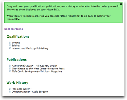 Online portfolio for writers | Writer_s Residence.png