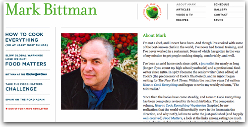 About Me | Mark Bittman.jpg