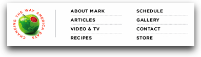 Recipes, Food and Cooking by Mark Bittman | Mark Bittman-5-3.jpg